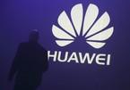 Reuters: Huawei có thể ra mắt xe điện năm nay