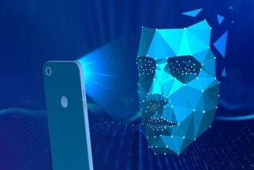 Facebook thỏa thuận dàn xếp 650 triệu USD vì vi phạm quyền riêng tư