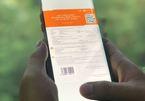 Chính thức cấp chứng nhận bảo hiểm trách nhiệm dân sự dưới dạng điện tử
