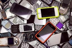 Người Mỹ sẽ phải nhận 48 tỷ cuộc gọi tự động trong năm nay