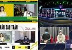 Một tuần sôi động với các giải đấu eSport Việt khởi tranh trở lại