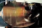 TSMC sản xuất chip 3nm từ cuối năm nay, dự kiến dùng cho Apple A17