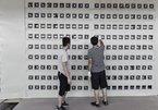 Một tỉnh Trung Quốc cấm đào tiền ảo để tiết kiệm năng lượng