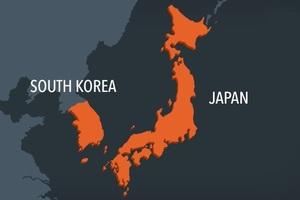 """""""Google Hàn Quốc"""" lần thứ 3 tiến vào thị trường Nhật Bản"""