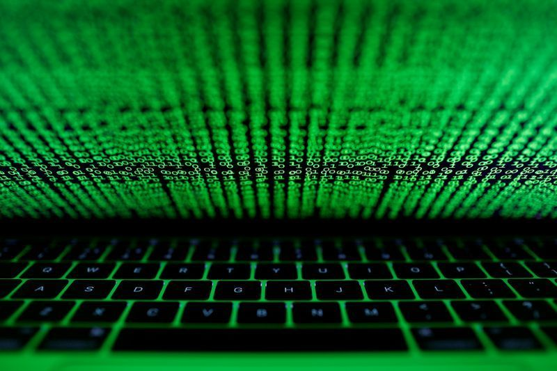 Microsoft cảnh báo lỗ hổng Exchange Server