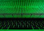 Microsoft cảnh báo hacker khai thác lỗ hổng Exchange Server