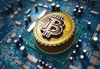 Mức tiêu thụ năng lượng khổng lồ có thể xuyên thủng bong bóng Bitcoin?