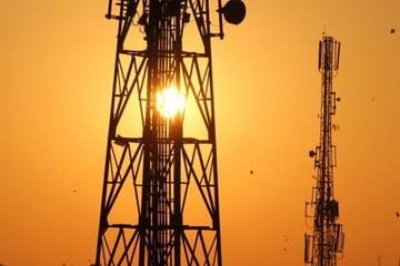 Băng tần 700MHz bị bỏ không ở Ấn Độ vì giá quá cao