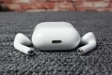 Những sản phẩm của Apple bạn không nên mua lúc này