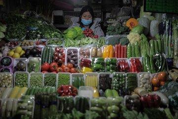 Trung Quốc xử phạt nền tảng mua theo nhóm do bán phá giá