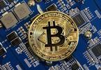 Những kiểu đào Bitcoin từ trước tới nay