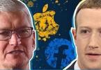 Apple đang tạo ra 'sự cố Y2K' mới khiến Facebook chao đảo