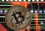 Hai lần thử sống bằng Bitcoin