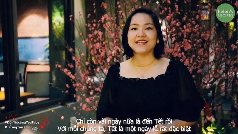 Những nữ YouTuber truyền cảm hứng nổi tiếng nhất Việt Nam