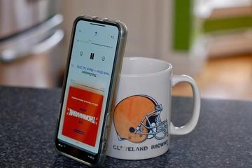 Cách để iPhone phát nhạc to hơn