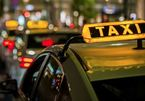 Hà Nội muốn các xe taxi sử dụng 5 màu sơn và phần mềm quản lý dùng chung