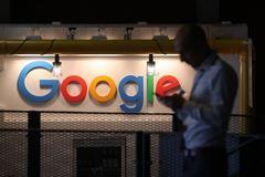 Pháp và Tây Ban Nha thu thuế kỹ thuật số, Google sẽ tăng phí quảng cáo