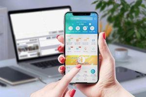 Thủ tướng đồng ý triển khai thí điểm Mobile Money trong 2 năm