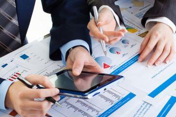 Cá nhân được quyết toán thuế điện tử