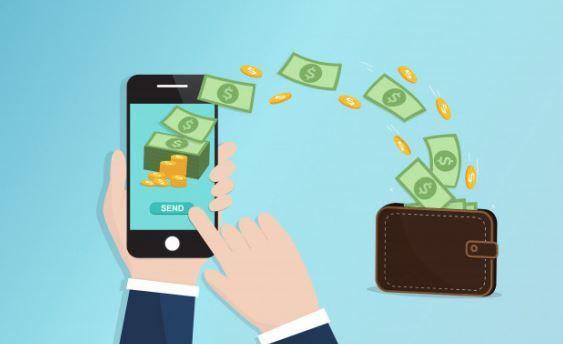 Thí điểm dịch vụ Mobile Money, doanh nghiệp cần những điều kiện gì?