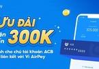 Thanh toán online lên ngôi khi các ngân hàng hợp tác cùng ví điện tử
