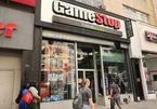 Sự cố GameStop khiến nhà chức trách Mỹ không thể ngồi yên