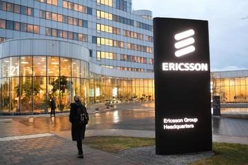 Ericsson rút khỏi triển lãm MWC 2021 vì lo chưa hết dịch