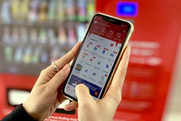 Doanh nghiệp Fintech có thể bắt tay nhà mạng cung cấp dịch vụ Mobile Money