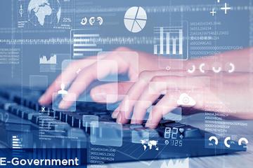 Ngành TN&MT sẽ quản lý, điều hành dựa trên kết quả phân tích, xử lý dữ liệu số