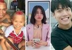 Thơ Nguyễn và những YouTuber càng thị phi càng nổi tiếng