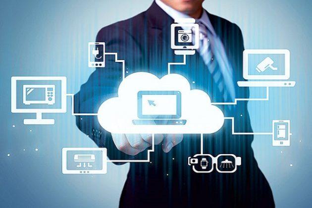Thị trường IoT công nghiệp toàn cầu ước đạt 263,4 tỷ USD vào 2027