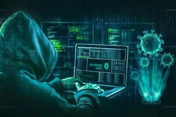 Về cuộc tấn công dựa trên lỗ hổng Zero-day nghiêm trọng của Exchange Server