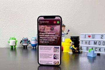 15 mẹo cài đặt iPhone để sử dụng tốt hơn