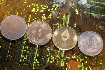 Ấn Độ sắp cấm cả việc sở hữu Bitcoin