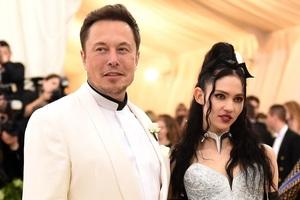 Bài hát NFT của Elon Musk và cơ hội phá kỷ lục 70 triệu USD