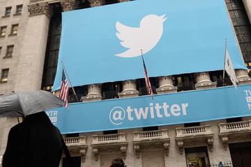 Nga dọa chặn Twitter nếu không xóa nội dung phi pháp