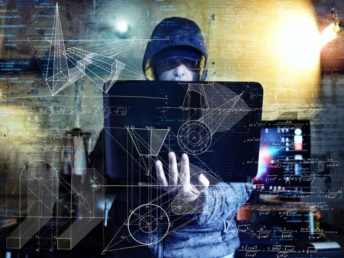 Hacker tấn công các hãng viễn thông, đánh cắp bí mật 5G
