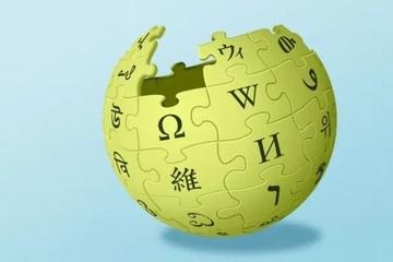 Wikipedia sắp không còn miễn phí như trước