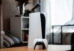 Máy PS5 xách tay tiếp tục giảm giá, hàng chính hãng khan hiếm