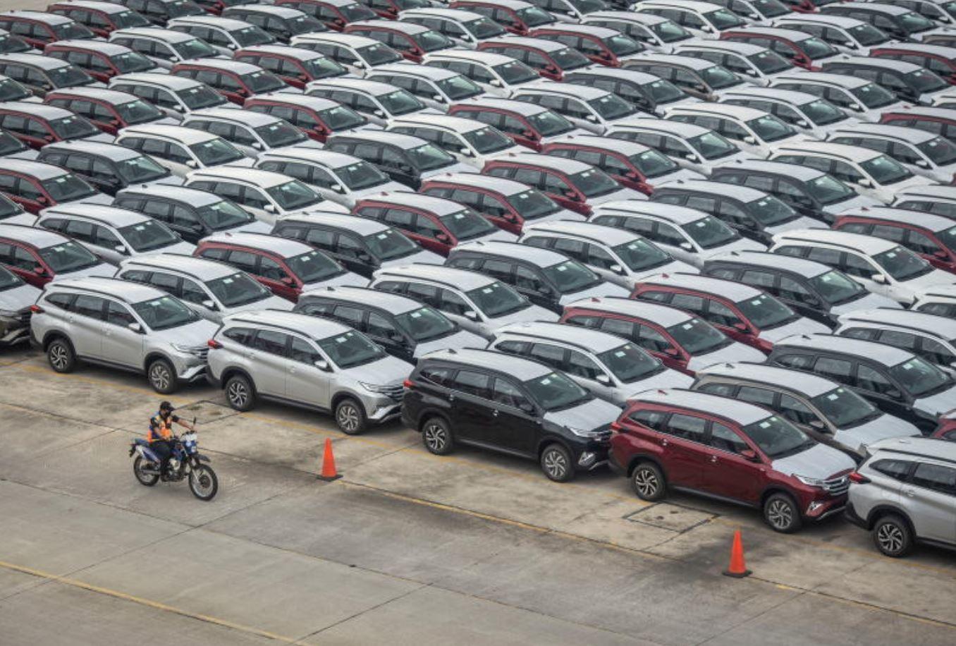 Thái Lan, Indonesia chạy đua làm xe điện, Việt Nam liệu có 'bỏ lỡ'?
