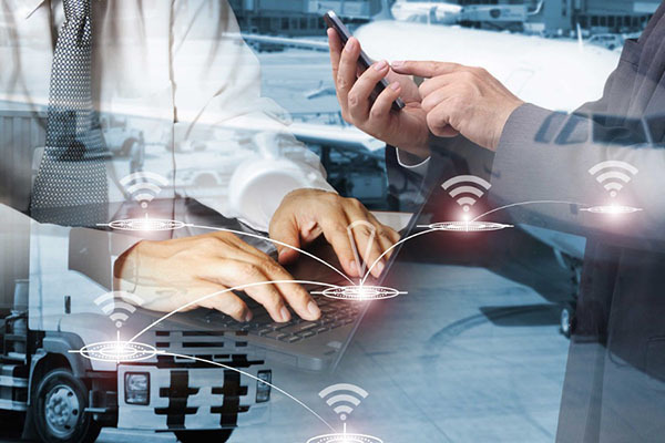 Sẽ ứng dụng công nghệ 4.0 trong khai thác hạ tầng và điều hành giao thông