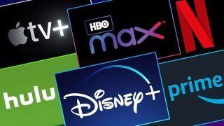 Thị trường streaming toàn cầu vượt mốc 1 tỷ thuê bao