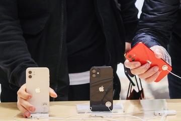 Apple sẽ cúi mình trước các nước khác như với Nga?