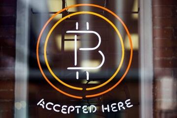 Điểm yếu chí mạng của Bitcoin