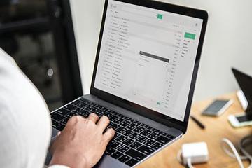 Công cụ giúp các tổ chức kiểm tra lỗ hổng ProxyLogon trên máy chủ Microsoft Exchange