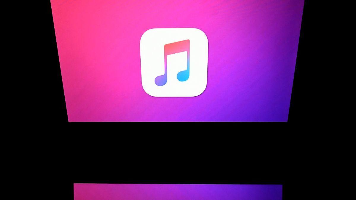 Apple phải trả hơn 300 triệu USD vi phạm bản quyền