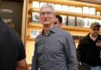 Apple toan tính gì khi thay đổi quyền riêng tư?