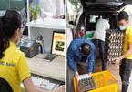 Sàn TMĐT Postmart muốn kết nối giúp nông dân xuất khẩu nông sản