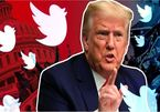 """Ông Trump sẽ """"định nghĩa lại cuộc chơi"""" với mạng xã hội mới"""