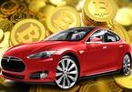 Tesla có phạm luật khi cho thanh toán bằng Bitcoin?